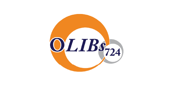 Core Banking System Konvensional OLIBs724